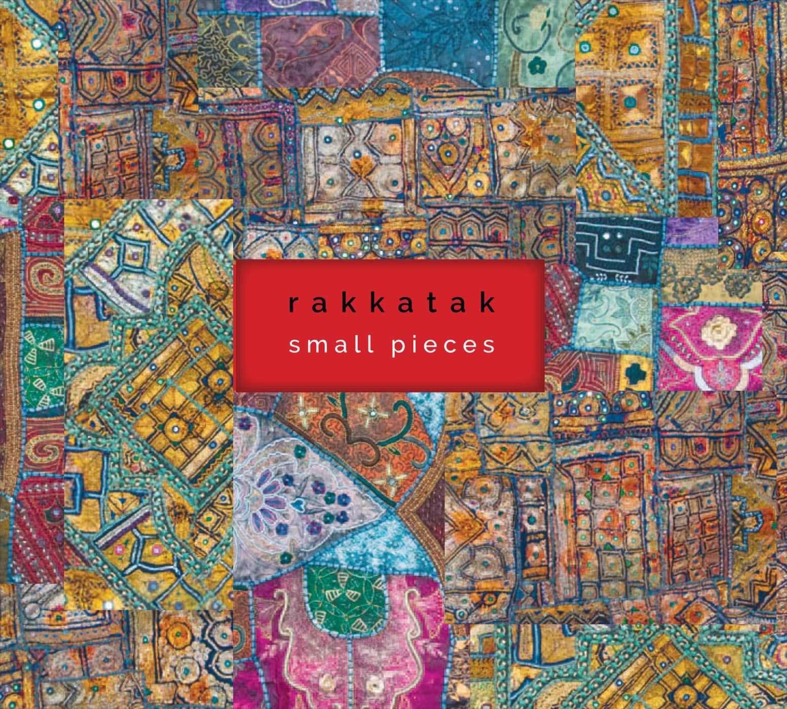 small_pieces_cover_v2