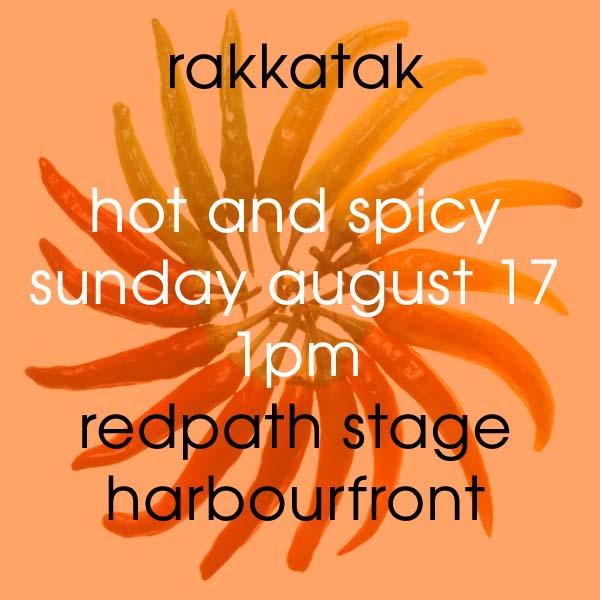 rakkatak_hot_spicy_aug172014