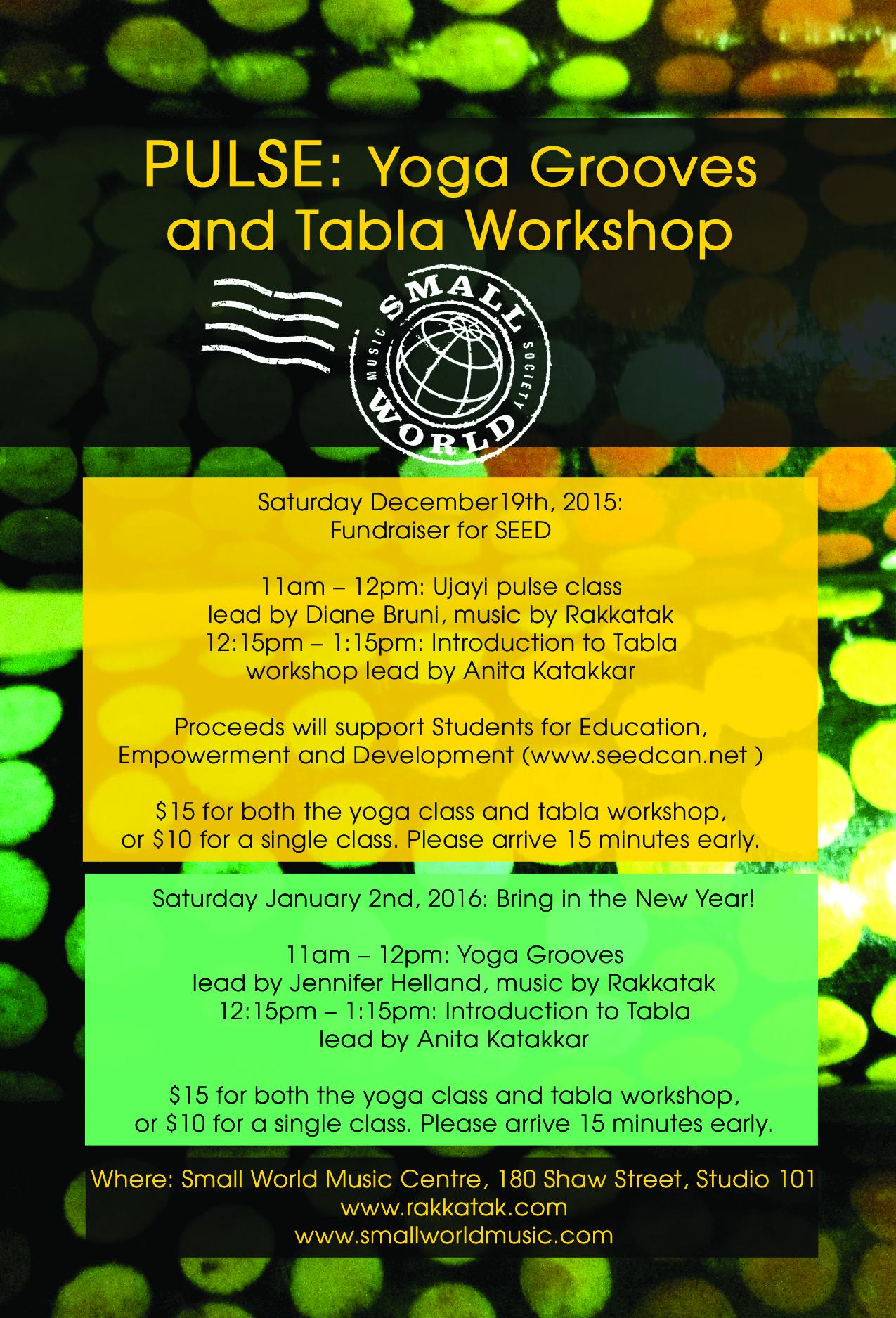 yogatablaworkshop_smallworld_flyer_v12 copy