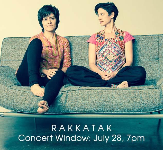 concert_window