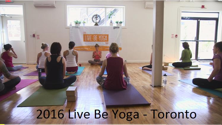 yogalivetour_video3