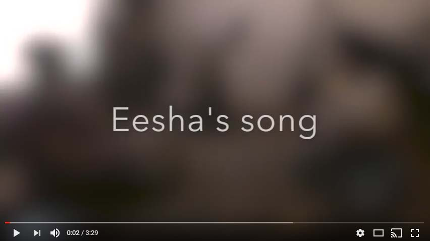 eeshassong_website2