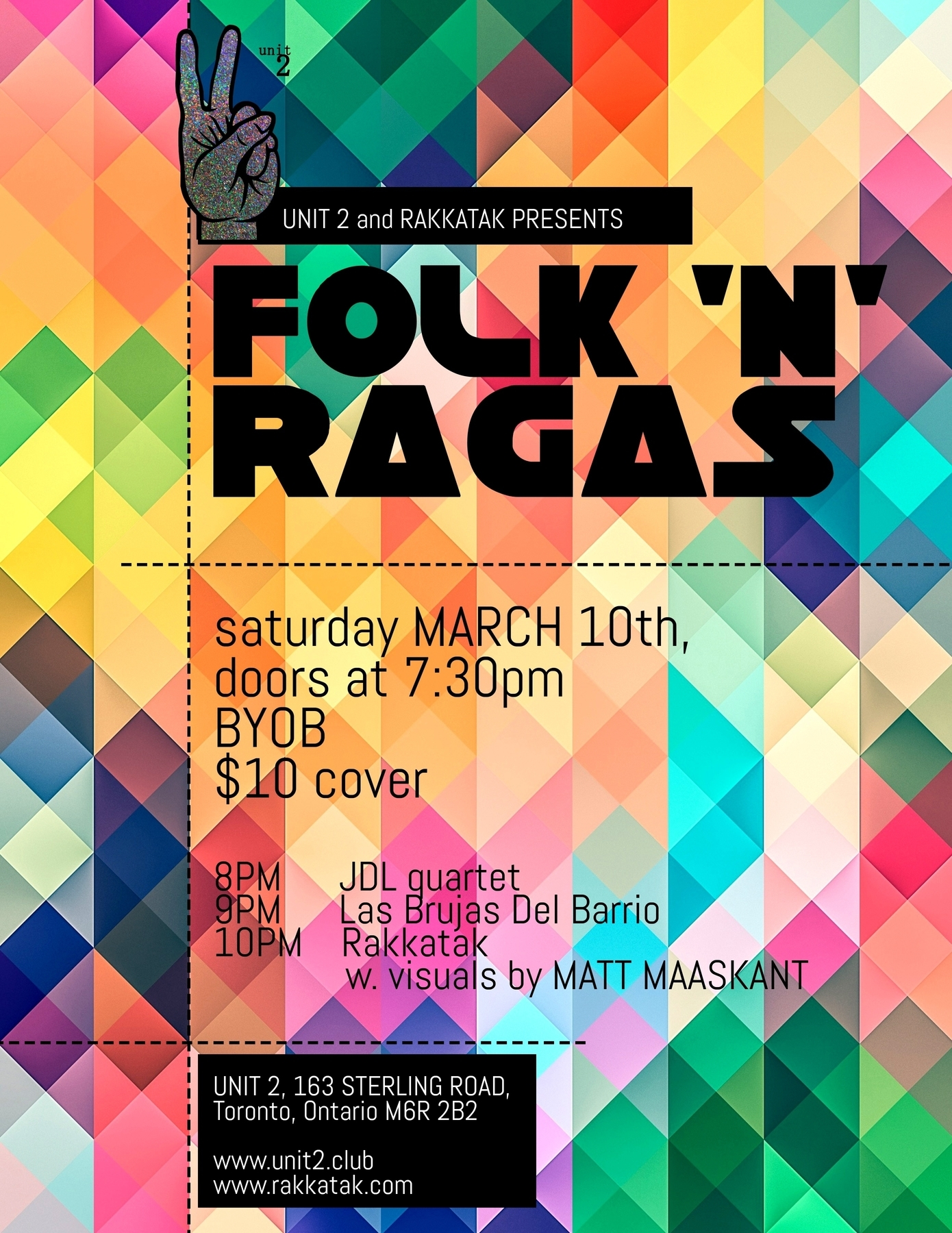 folk_n_ragas_unit2_mar102018_final