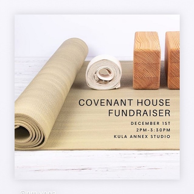 covenant-house-fundraiser