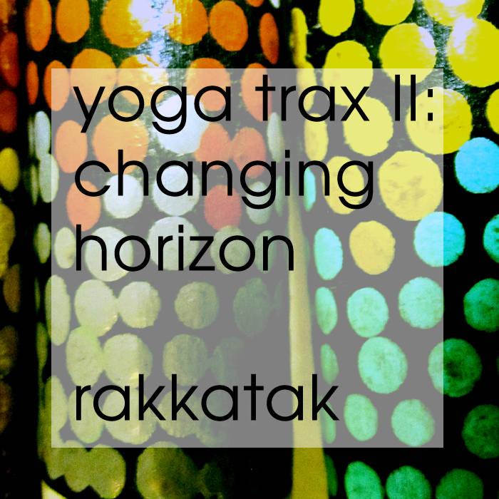 changing_horizon