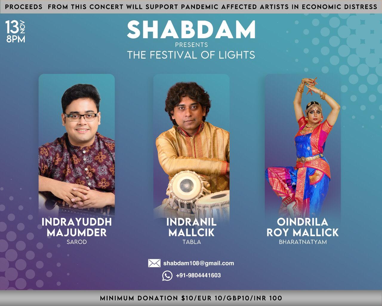 shabdam-festivaloflights-nov132020
